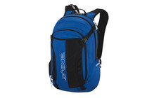 Dakine Apex 26 L blue